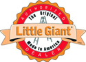 Authorized Little Giant Ladder Dealer